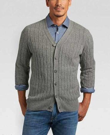 image, جدیدترین مدل های بافت و ژاکت مردانه پاییزی