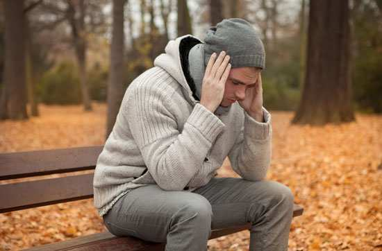 image, علت ناخوشی ما در فصل های سرد سال چیست