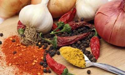 image مواد خوراکی صد در صد مضر برای بواسیر