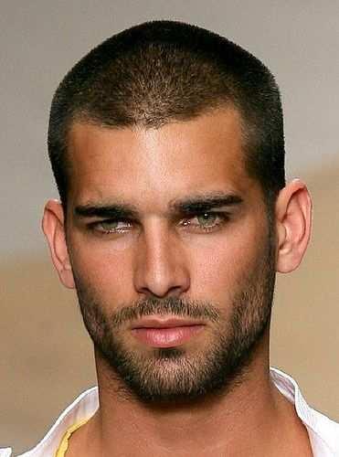 image, چطور بهترین مدل مو را برای خودم انتخاب کنم راهنمای آقایان