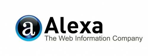 image, ترفندهای افزایش رتبه سایت در الکسا مخصوص وبمسترها