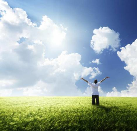 image آموزش روانشناسی چطور آدم شاد و موفقی باشم