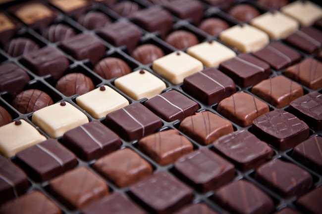 image, باورهای غلط درباره خوردن شکلات برای سلامتی