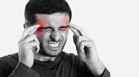 image, چطور با طب سنتی سردردهای میگرنی را درمان کنیم
