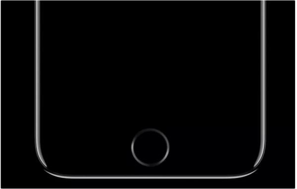 image, آموزش نحوه ریستارت گوشی های جدید آیفون و آیفون پلاس