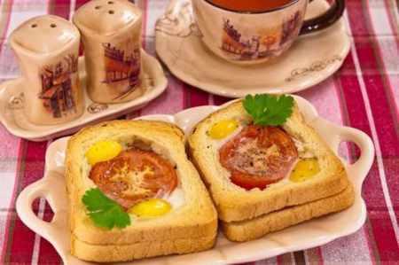 image عکس چیدمان های زیبای میز صبحانه برای افزایش اشتهای شما