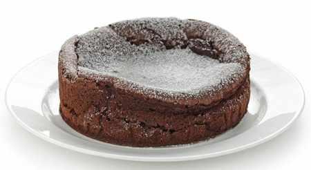 image, چطور به یک کیک پز حرفه ای تبدیل شویم