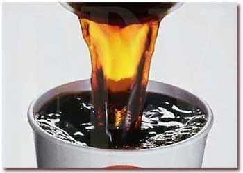 image, قهوه را به چند مدل مختلف می توان دم کرد