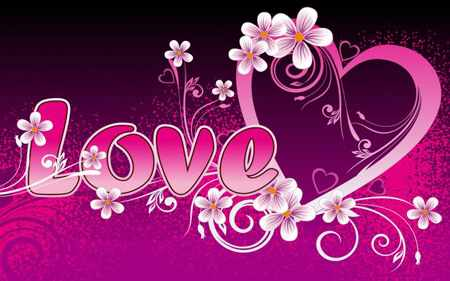image, کارت های زیبا با طراحی خاص برای تبریک ازدواج