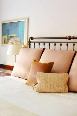 image راهنمای انتخاب رنگ ترکیب مناسب برای دکوراسیون خانه با عکس