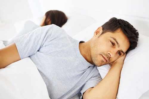 image چرا شوهرم اصلا به من توجهی ندارد و با من سرد است