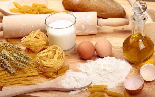image طرز تهیه پنیر پاستای خانگی به سرعت و آسان
