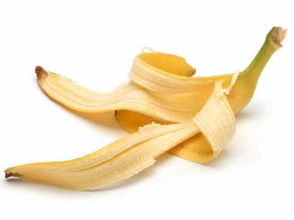 image, خاصیت شگفت انگیز خوردن پوست میوه ها برای بدن