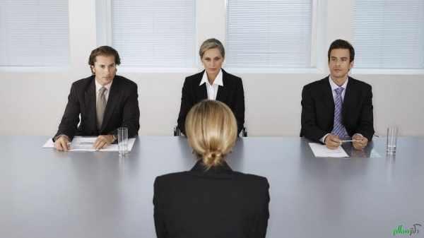 image, ده ترفند روانشناسی برای موفق شدن قطعی در مصاحبه شغلی