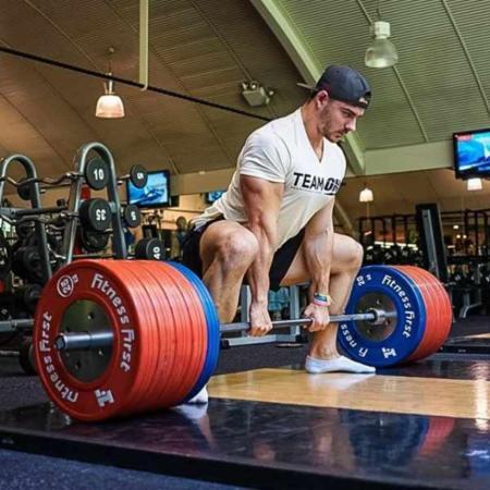 image, ورزش های مفید و آسان برای تنظیم گردش خون در بدن