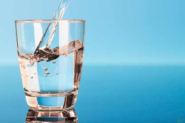 image علت تاکید زیاد پزشکان برای منوشیدن زیاد آب روزانه