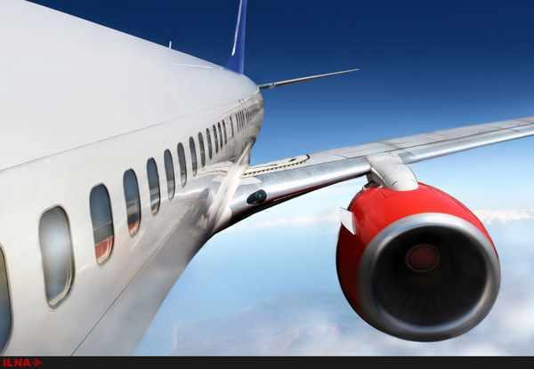 image یک نکته جالب درباره هواپیما که تا بحال نشنیده اید