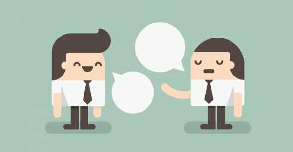 image, چطور در بیرون باشگاه یا دانشگاه سر حرف را با دیگران باز کنیم