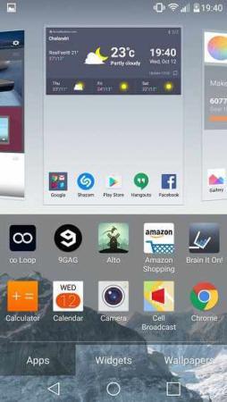image, ترفندهای جادویی برای افزایش سرعت گوشی های اندرویدی جدید