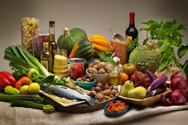 image کمبود ویتامین B1 چه عوارضی برای بدن دارد و راه های درمان