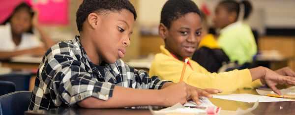 image, چطور در سال تحصیلی هم خوب کوتاه درس بخوانیم هم مفید