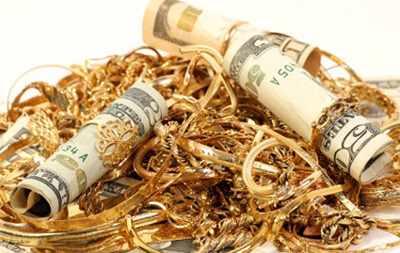 image, راهنمای خرید طلای مناسب با قیمت و عیار خوب