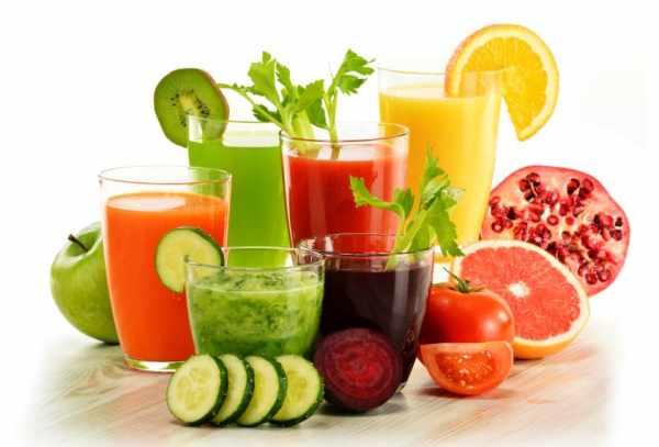 image بهترین ساعت در روز و شب برای میوه خوردن