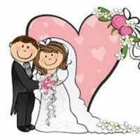 image از ازدواج می ترسم و نسبت به آن بدبین هستم چاره چیست