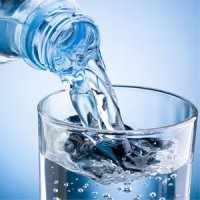 image, هرگز هرگز بلافاصله بعد از غذا خوردن آب ننوشید