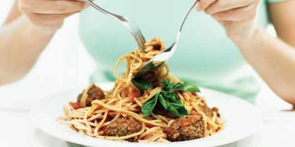 image, مفید ترین خوراکی و غذاها برای خانم های باردار