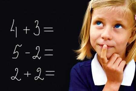 image چه کنم تا فرزندم باهوش و با استعداد شود