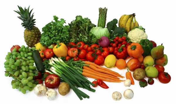 image, سبزی هایی که برای پاک کردن سموم از بدن مفید هستند
