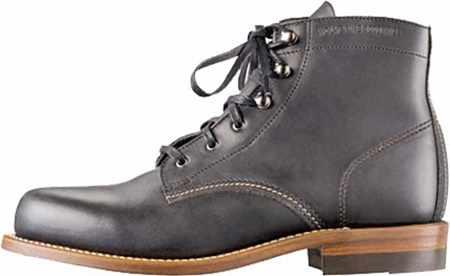 image چطور یک کفش خوب مناسب پاییز و زمستان بخریم