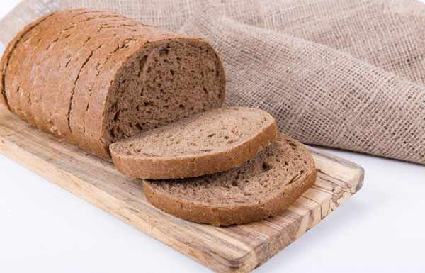image, آشنایی با انواع آرد و نان های موجود و پر مصرف