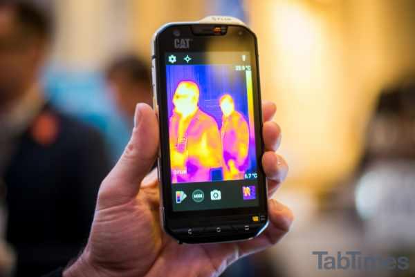 image, معرفی گوشی های تضمینی ضدآب در بازار با عکس