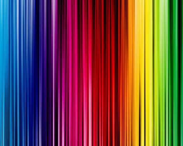 image هر رنگ لباس نشان دهنده چه ویژگی است و چه تاثیری دارد