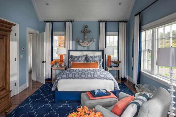 image, چه رنگ هایی برای دکوراسیون خانه مناسب هستند باعکس