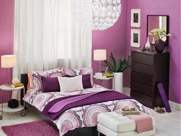 image چه رنگ هایی برای دکوراسیون خانه مناسب هستند باعکس