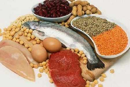 image, چه نوع غذاهایی بخوریم تا کبد چرب بهبود پیدا کند