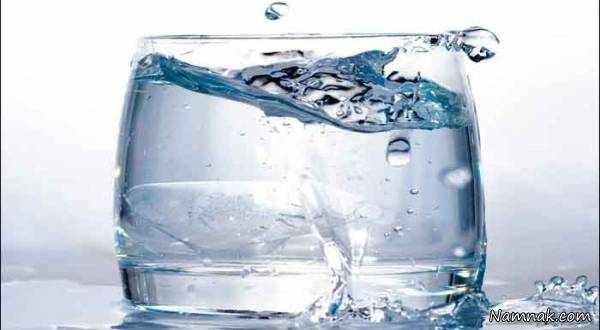 image, آیا گرفتن رژیم فقط با خوردن آب برای لاغری کار درستی است