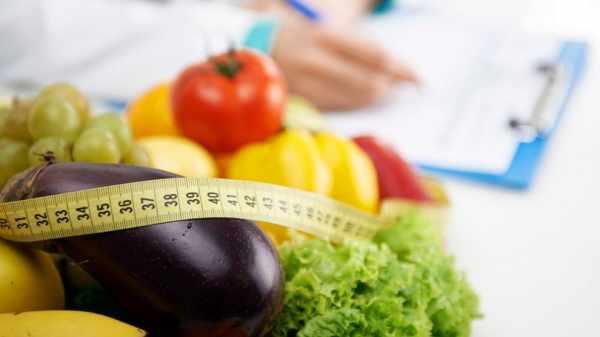 image, چطور رژیم غذایی سالم و درستی داشته باشیم