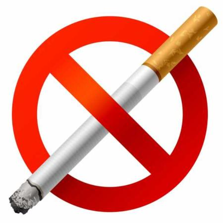 image, از سیگار کشیدن خسته ام چطور باید ترک کنم