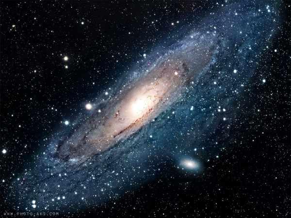 image خواندن این مقاله را از دست ندهید محل اصلی آسمان هفتم کجاست