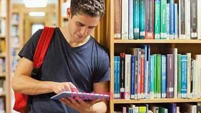 image, چطور کار نیمه وقت مناسب دانشجویی پیدا کنیم