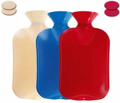 image, آموزش دوخت کیسه آب گرم به شکل دلخواه