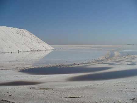 image, گزارش تصویری دیدنی از ده دریاچه زیبای ایران زمین