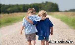 image, راهکارهای روانشناسی تشخیص دوست واقعی از دوست ظاهری و دشمن باطنی