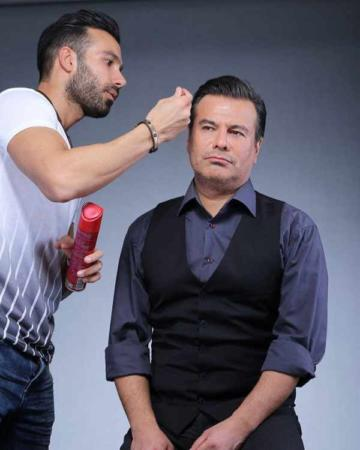 image, چطور برای موهای خود شامپوی واقعا مناسب انتخاب کنیم