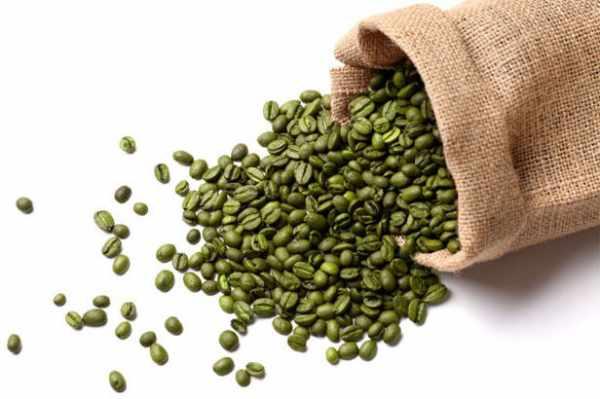 image, قهوه سبز چیست نحوه دم کردن و خواص آن