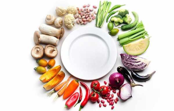 image میوه و خوراکی هایی که برای درمان التهاب مفاصل مفید هستند